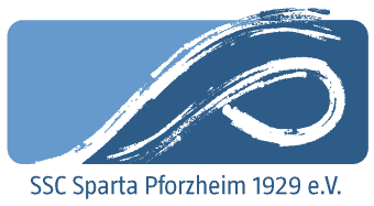 SSC Sparta Pforzheim 1929 e.V.